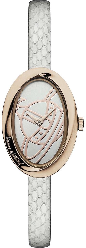 Женские часы Vivienne Westwood VV098RSWH