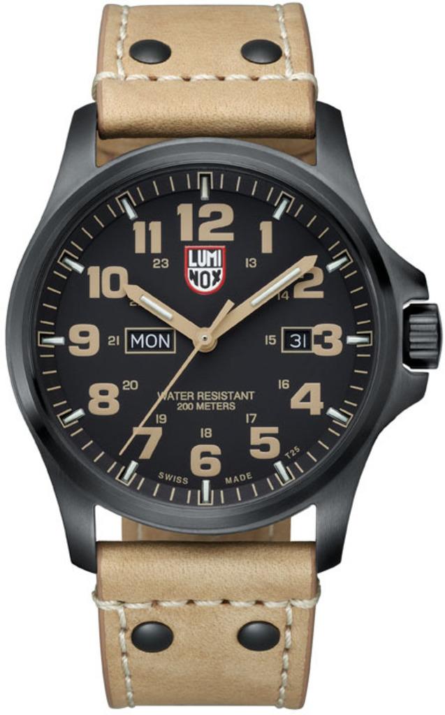 Мужские часы Luminox XL.1925