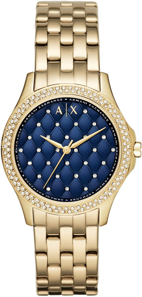Женские часы Armani Exchange AX5247