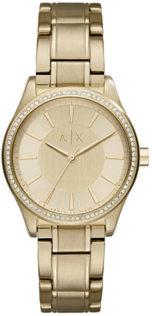 Женские часы Armani Exchange AX5441