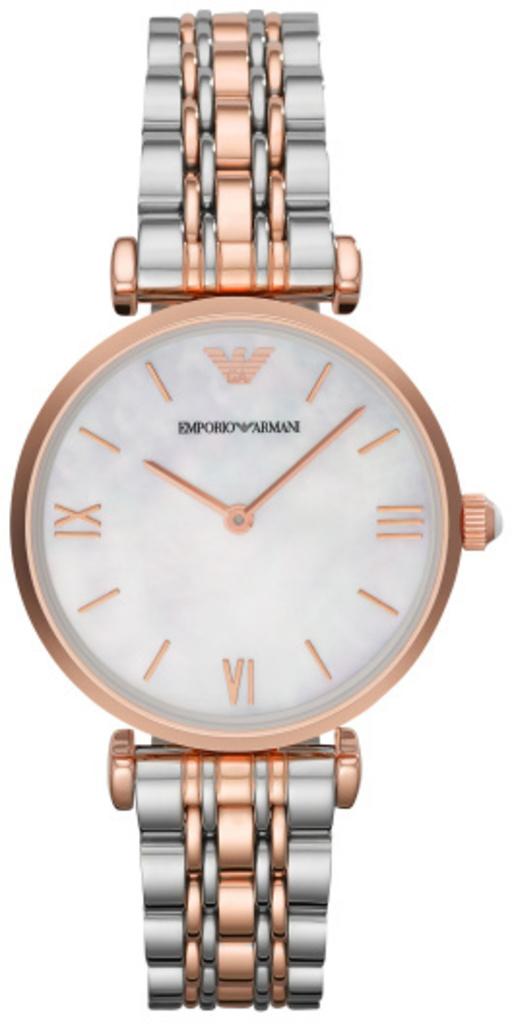 Женские часы Emporio Armani AR1683