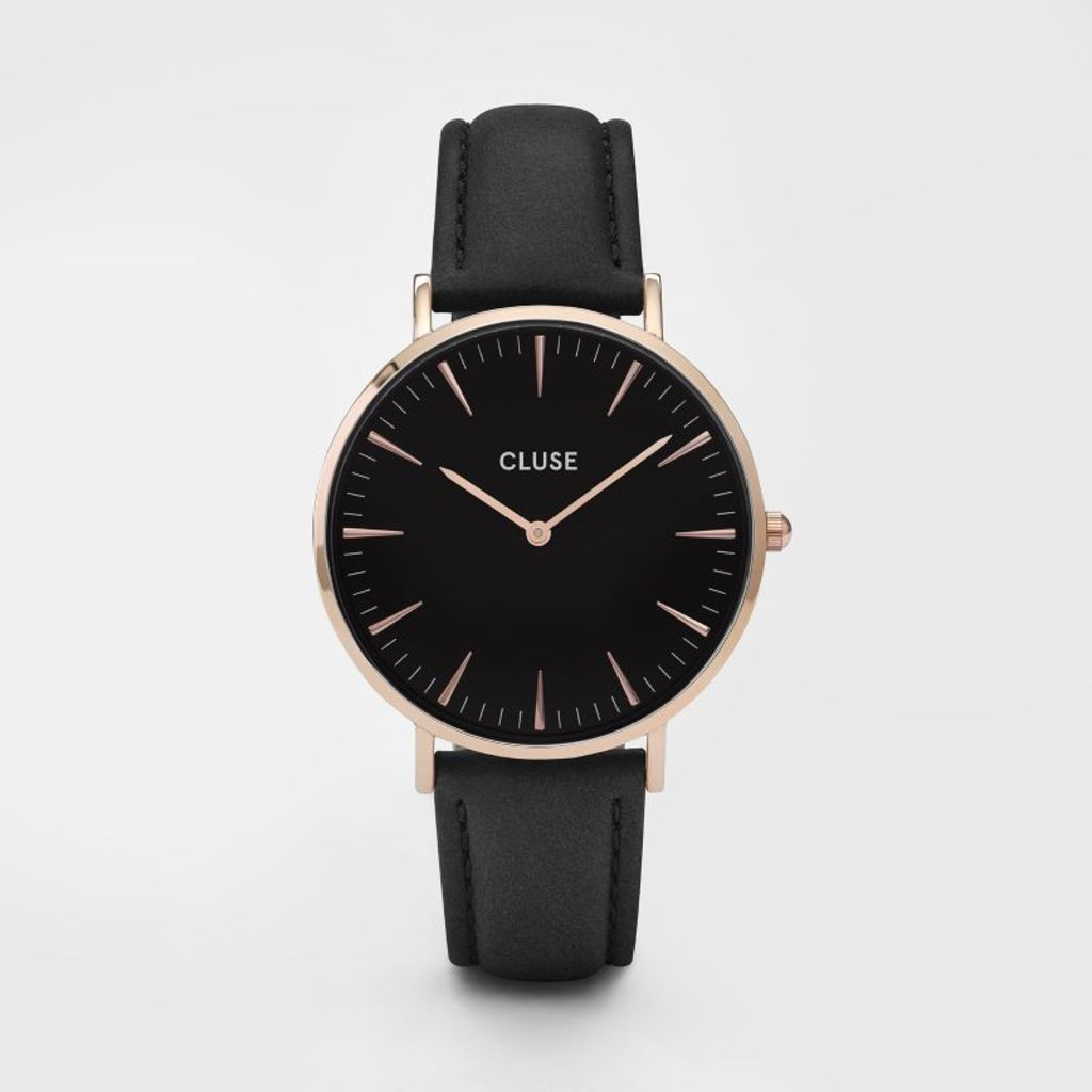 Женские часы Cluse CL18001