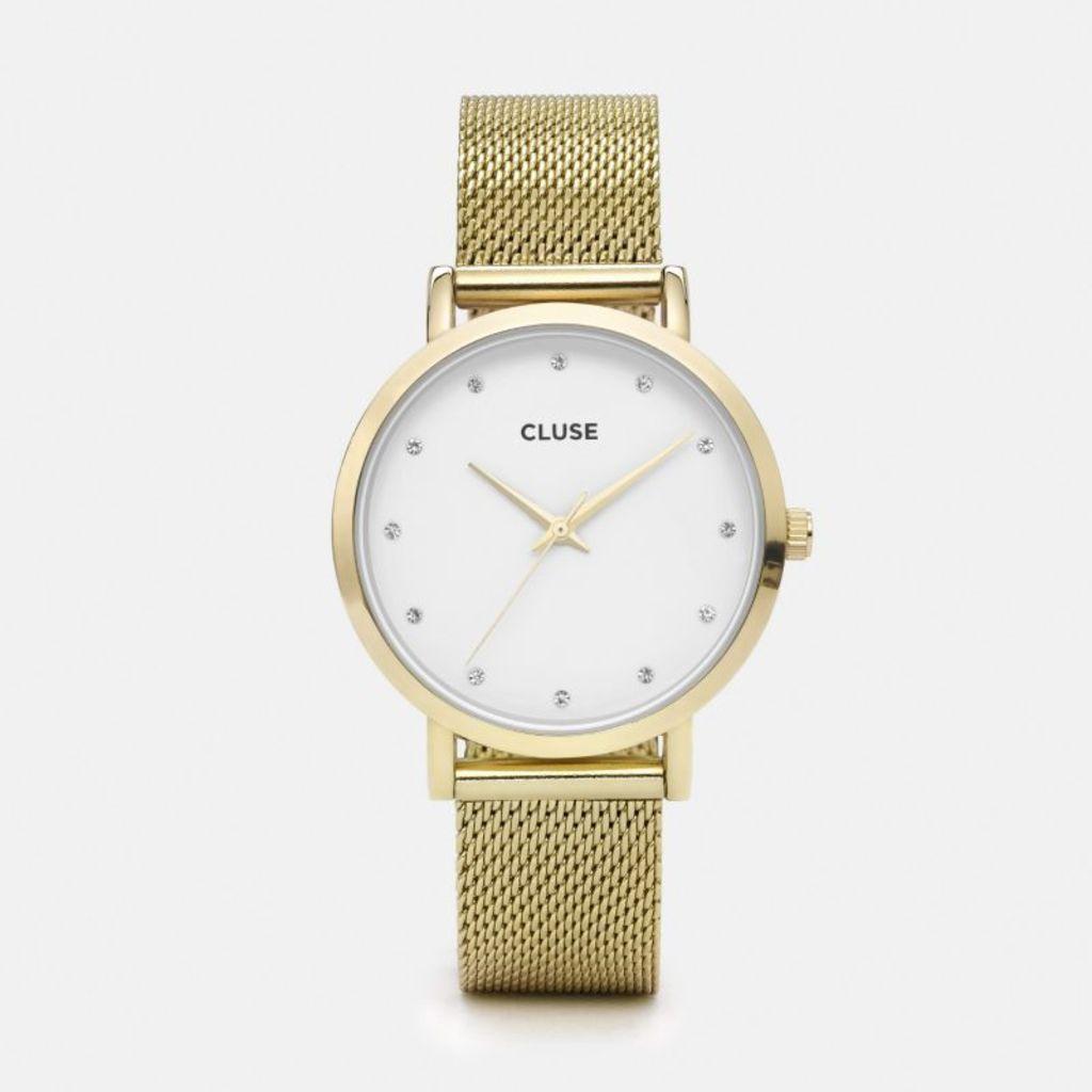 Женские часы Cluse CL18302