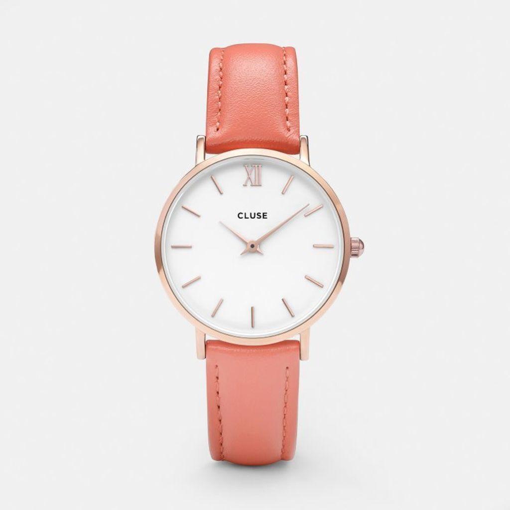 Женские часы Cluse CL30045