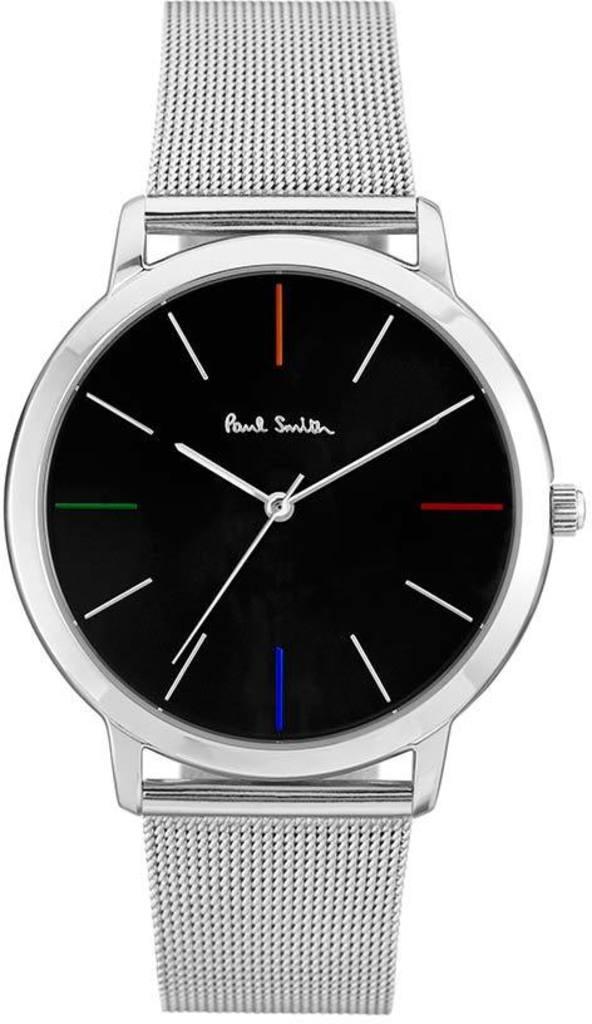 Мужские часы Paul Smith P10055
