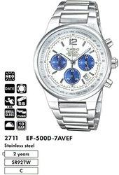 Часы CASIO EF-500D-7AVEF EF-500D-7AVEF.jpg — ДЕКА