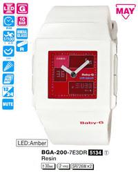 Годинник CASIO BGA-200-7E3ER 2011-08-11_BGA-200-7E3.jpg — ДЕКА