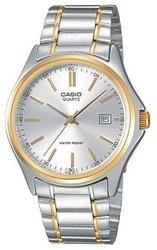 Часы CASIO MTP-1183G-7ADF - Дека