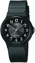 Часы CASIO MQ-24-1B3LLEF - ДЕКА