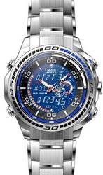 Часы CASIO EFA-121D-2AVEF EFA-121D-2AVEF.jpg — ДЕКА