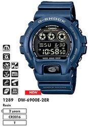 Часы CASIO DW-6900E-2ER 2010-09-23_DW-6900E-2E.jpg — ДЕКА