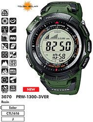 Часы CASIO PRW-1300-3VER PRW-1300-3VER.jpg — ДЕКА