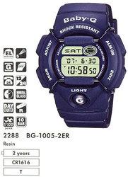 Годинник CASIO BG-1005-2ER 2010-09-23_BG-1005-2E.jpg — ДЕКА