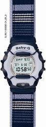 Годинник CASIO BG-1006BD-2AER BG-1006BD-2AER.jpg — ДЕКА