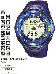 Годинник CASIO SPF-60S-2VER SPF-60S-2V.jpg — ДЕКА