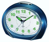 Часы CASIO TQ-269-2EF - Дека