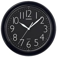 Часы CASIO IQ-01-1R - Дека