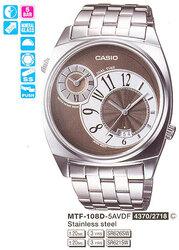 Часы CASIO MTF-108D-5AVEF MTF-108D-5A.jpg — ДЕКА