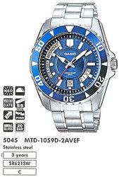 Часы CASIO MTD-1059D-2AVEF MTD-1059D-2A.jpg — Дека