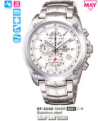 Часы CASIO EF-524D-7AVEF EF-524D-7A.jpg — ДЕКА