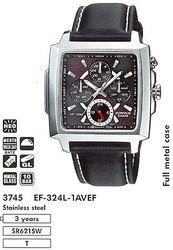 Часы CASIO EF-324L-1AVEF EF-324L-1A.jpg — ДЕКА