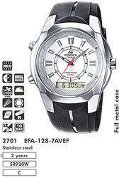 Часы CASIO EFA-128-7AVEF EFA-128-7A.jpg — ДЕКА