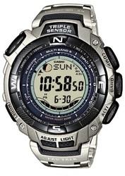 Часы CASIO PRW-1500T-7VER 200848_20150324_425_614_PRW_1500T_7VER_.jpg — ДЕКА