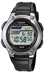 Часы CASIO W-212H-1AVEF 200849_20190608_400_612_big_W_212H_1AVEF.jpg — ДЕКА