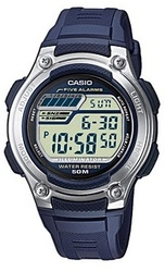 Часы CASIO W-212H-2AVEF 200850_20190608_400_612_big_W_212H_2AVEF.jpg — ДЕКА