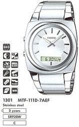 Часы CASIO MTF-111D-7AEF MTF-111D-7A.jpg — ДЕКА