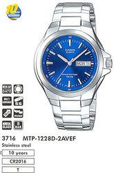 Часы CASIO MTP-1228D-2AVEF MTP-1228D-2A.jpg — ДЕКА