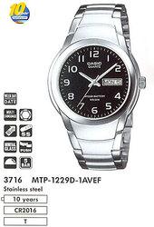 Часы CASIO MTP-1229D-1AVEF MTP-1229D-1A.jpg — ДЕКА