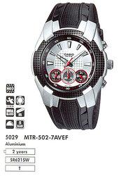 Часы CASIO MTR-502-7AVEF MTR-502-7A.jpg — Дека
