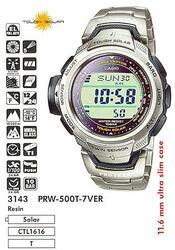Часы CASIO PRW-500T-7VER 2010-09-24_PRW-500T-7V.jpg — ДЕКА