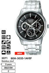 Часы CASIO BEM-302D-1AVEF 2010-09-23_BEM-302D-1A.jpg — ДЕКА