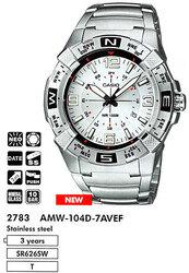 Часы CASIO AMW-104D-7AVEF AMW-104D-7A.jpg — Дека