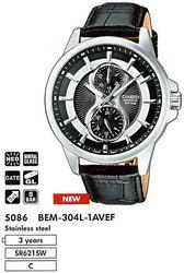 Часы CASIO BEM-304L-1AVEF 2010-09-23_BEM-304L-1A.jpg — Дека