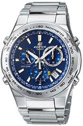 Часы CASIO EF-528D-2AVEF EF-528D-2AVEF.jpg — ДЕКА