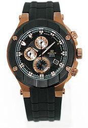 Часы CASIO EFX-500P-1AVEF EFX-500P-1A.jpg — ДЕКА