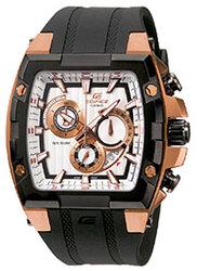 Часы CASIO EFX-520P-7AVDR EFX-520P-7AVDR.jpg — Дека