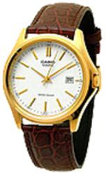 Часы CASIO MTP-1188Q-7AEF MTP-1188Q-7A.jpg — ДЕКА