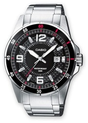 Часы CASIO MTP-1291D-1A1VEF 201039_20180803_1024_1100_imgonline_com_ua_Resize_1ZVYva6KylALSxf.jpg — ДЕКА