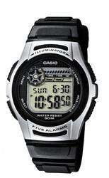 Часы CASIO W-213-1AVEF 201045_20190608_400_612_big_W_213_1AVES.jpg — ДЕКА