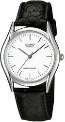Часы CASIO MTP-1094E-7ADF - Дека
