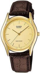 Часы CASIO MTP-1094Q-9A - Дека