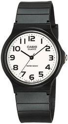 Часы CASIO MQ-24-7B2UL - Дека