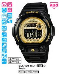 Годинник CASIO BLX-100-1CER 2011-09-13_BLX-100-1C.jpg — ДЕКА