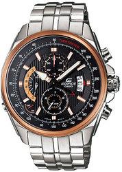 Часы CASIO EFR-501D-1AVEF 2011-09-13_EFR-501D-1AVEF.jpg — ДЕКА
