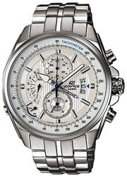 Часы CASIO EFR-501D-7AVEF - Дека