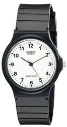 Годинник CASIO MQ-24-7BUL - Дека